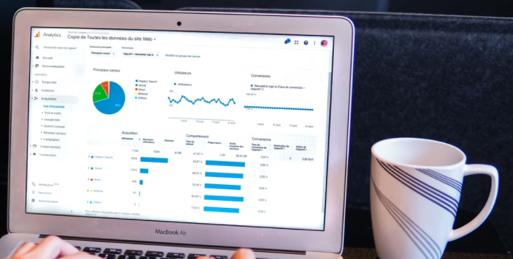 Almost Free 20+  Admin & Dashboard Templates